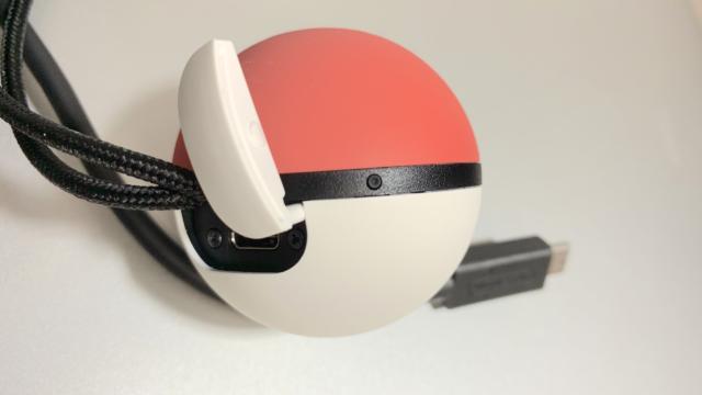プラス ない ゴー ポケモン 繋がら 【ポケモンGOプラス】Bluetooth/ペアリング接続できない場合の対処方法
