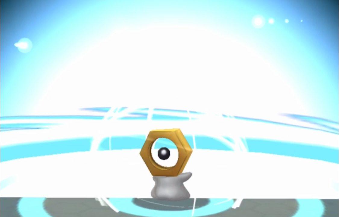 【ポケモンGO】進化で入手できるポケモン一覧