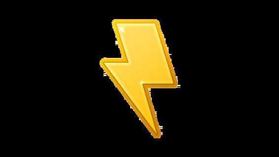 ポケモン go 電気 タイプ 弱点 【ポケモンGO】ノーマルタイプの一覧と弱点まとめ|ゲームエイト